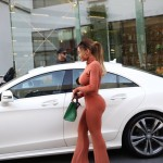 daphne joy flaunts tightly rightly garry sun prophecy sunofhollywood 06