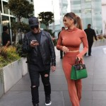daphne joy flaunts tightly rightly garry sun prophecy sunofhollywood 09