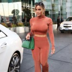 daphne joy flaunts tightly rightly garry sun prophecy sunofhollywood 13