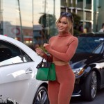 daphne joy flaunts tightly rightly garry sun prophecy sunofhollywood 17
