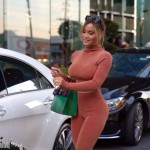 daphne joy flaunts tightly rightly garry sun prophecy sunofhollywood 18