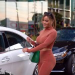 daphne joy flaunts tightly rightly garry sun prophecy sunofhollywood 19