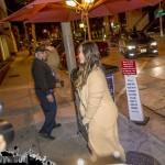 kim kardashian lil kim craigs paparazzi swarm garry sun prophecy sunofhollywood 05