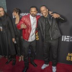 meet the blacks mike epps deon taylor tyrin turner lil caine ebie ms blair tracy jernagin warren g snoop dogg tommy davidson jamie foxx arclight garry sun prophecy sunofhollywood 01