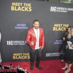 meet the blacks mike epps deon taylor tyrin turner lil caine ebie ms blair tracy jernagin warren g snoop dogg tommy davidson jamie foxx arclight garry sun prophecy sunofhollywood 02