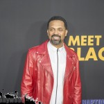 meet the blacks mike epps deon taylor tyrin turner lil caine ebie ms blair tracy jernagin warren g snoop dogg tommy davidson jamie foxx arclight garry sun prophecy sunofhollywood 03