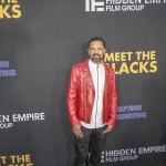 meet the blacks mike epps deon taylor tyrin turner lil caine ebie ms blair tracy jernagin warren g snoop dogg tommy davidson jamie foxx arclight garry sun prophecy sunofhollywood 04
