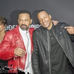 meet the blacks mike epps deon taylor tyrin turner lil caine ebie ms blair tracy jernagin warren g snoop dogg tommy davidson jamie foxx arclight garry sun prophecy sunofhollywood 08