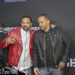 meet the blacks mike epps deon taylor tyrin turner lil caine ebie ms blair tracy jernagin warren g snoop dogg tommy davidson jamie foxx arclight garry sun prophecy sunofhollywood 09