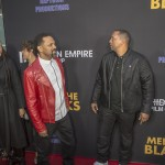 meet the blacks mike epps deon taylor tyrin turner lil caine ebie ms blair tracy jernagin warren g snoop dogg tommy davidson jamie foxx arclight garry sun prophecy sunofhollywood 10
