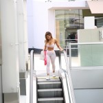 daphne joy soul cycle sunofhollywood 03