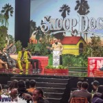 snoop-dogg-roast-all-def-digital-russell-simmons-ti-mike-epps-ashanti-chanel-west-coast-wiz-khalifa-bishop-don-magic-juan-luenell-paul-rodriguez-avalon-hollywood-01