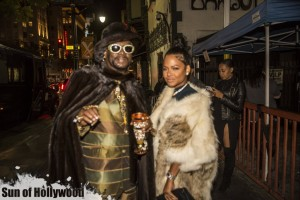 snoop-dogg-roast-all-def-digital-russell-simmons-ti-mike-epps-ashanti-chanel-west-coast-wiz-khalifa-bishop-don-magic-juan-luenell-paul-rodriguez-avalon-hollywood-06