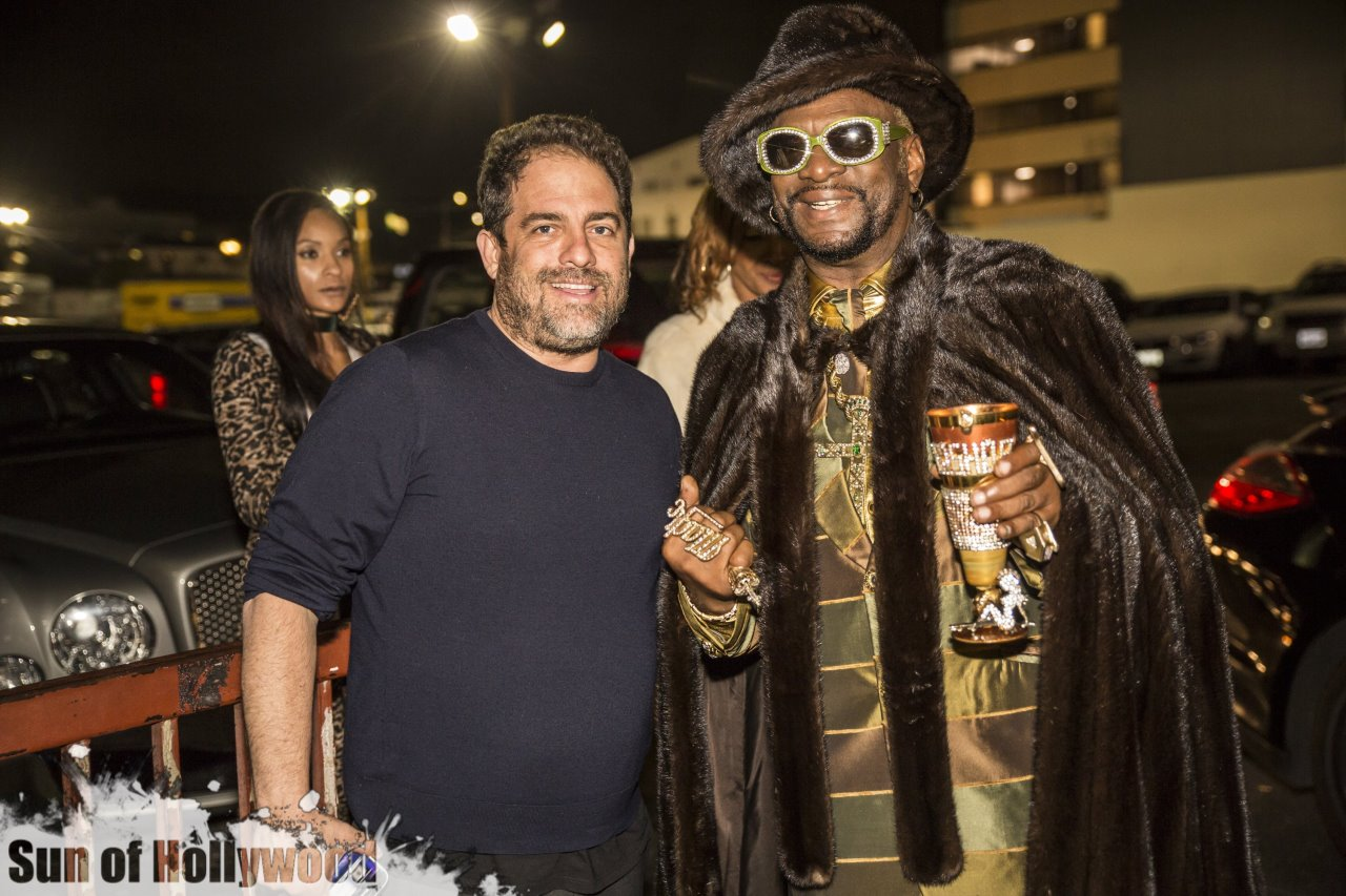 snoop-dogg-roast-all-def-digital-russell-simmons-ti-mike-epps-ashanti-chanel-west-coast-wiz-khalifa-bishop-don-magic-juan-luenell-paul-rodriguez-avalon-hollywood-07