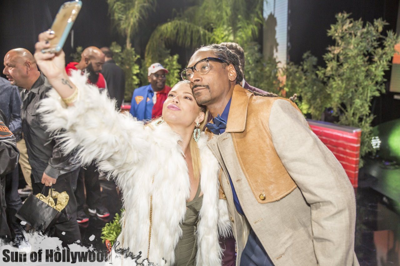 snoop-dogg-roast-all-def-digital-russell-simmons-ti-mike-epps-ashanti-chanel-west-coast-wiz-khalifa-bishop-don-magic-juan-luenell-paul-rodriguez-avalon-hollywood-22