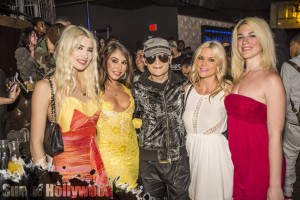 christiana cinn ohm easter corey feldman angels penthouse pet prophecy sunofhollywood 38