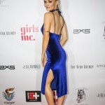 nikki giavasis caitlin oconnor una girls inc nye 2018 garry sun prophecy sunofhollywood 03