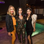 nikki giavasis caitlin oconnor una girls inc nye 2018 garry sun prophecy sunofhollywood 08