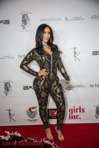 nikki giavasis caitlin oconnor una girls inc nye 2018 garry sun prophecy sunofhollywood 10