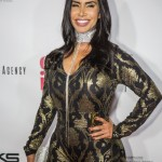 nikki giavasis caitlin oconnor una girls inc nye 2018 garry sun prophecy sunofhollywood 12
