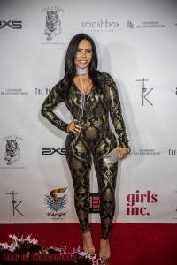 nikki giavasis caitlin oconnor una girls inc nye 2018 garry sun prophecy sunofhollywood 16
