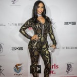 nikki giavasis caitlin oconnor una girls inc nye 2018 garry sun prophecy sunofhollywood 19