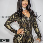 nikki giavasis caitlin oconnor una girls inc nye 2018 garry sun prophecy sunofhollywood 20