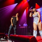 ashanti ja rule north american tour novo albany los angeles new york garry sun prophecy sunofhollywood 01