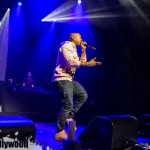 ashanti ja rule north american tour novo albany los angeles new york garry sun prophecy sunofhollywood 12