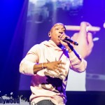 ashanti ja rule north american tour novo albany los angeles new york garry sun prophecy sunofhollywood 14
