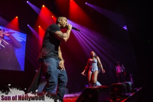 ashanti ja rule north american tour novo albany los angeles new york garry sun prophecy sunofhollywood 22