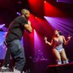 ashanti ja rule north american tour novo albany los angeles new york garry sun prophecy sunofhollywood 23