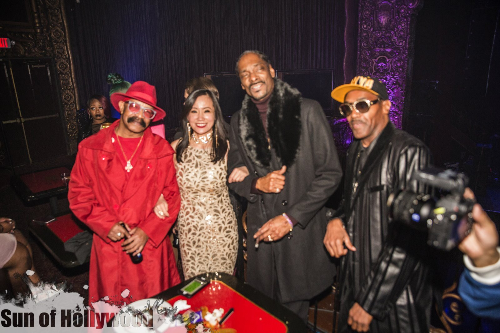 snoop valentine bishop don magic juan dennis graham prophecy sunofhollywood 12